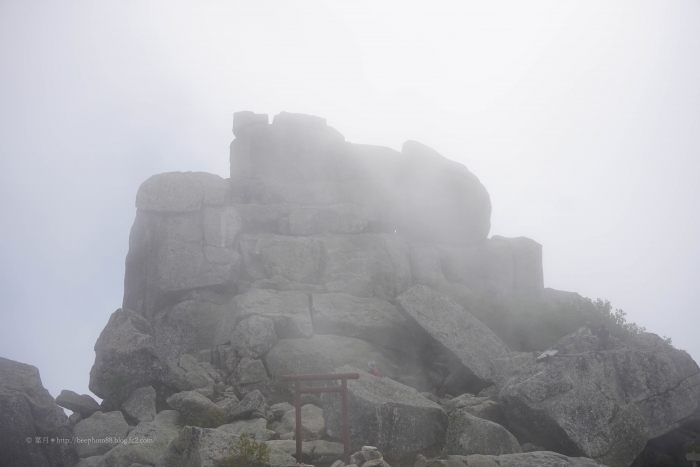 金峰山DSC01096