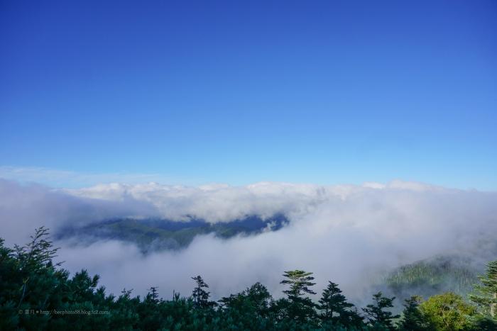 金峰山DSC01118