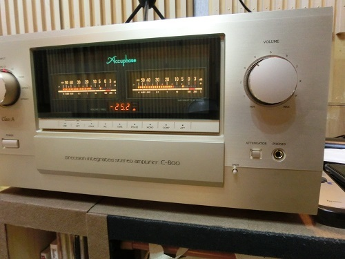 CIMG8071.jpg