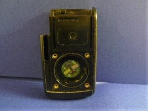 P1110147 (2)