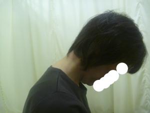 sH94fNTDxiBjqwY1572436222_1572436314 yuriko2