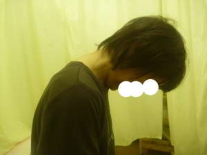 OI4_dgU7dfFLjcn1572436543_1572436596 yuriko8