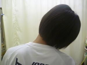 P1110194.jpg