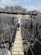 P2019918、2番目の吊橋