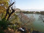 P2019920、アヌシ湖