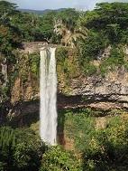 P2019923、シャマレルの滝