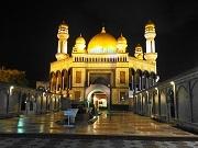 P20191013、新モスク