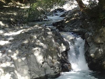 7滝 (3)