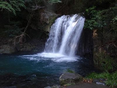 7滝 (5)