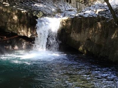 7滝 (7)