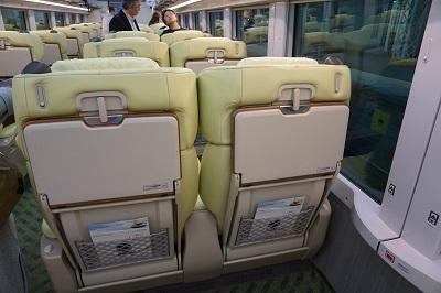 2019年伊勢 (58)