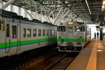 令和初の北海道(3)