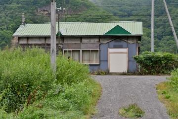 令和初の北海道(8)