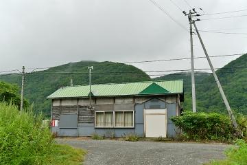 令和初の北海道(9)