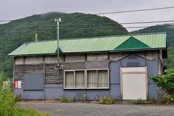 令和初の北海道(10)