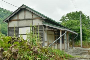 令和初の北海道(12)