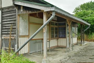 令和初の北海道(14)
