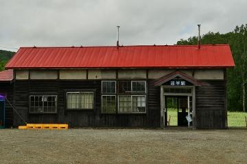 令和初の北海道(37)