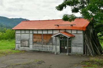 令和初の北海道(50)