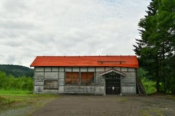 令和初の北海道(51)