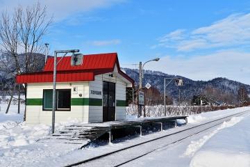 北海道202001(4)