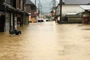 大水害20190828(1)