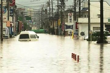 大水害20190828(2)