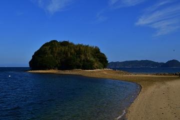 周防大島(1)