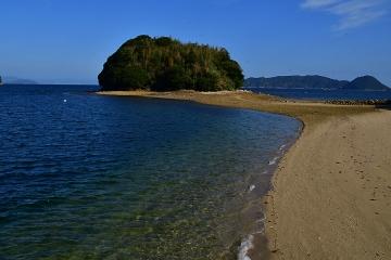 周防大島(2)