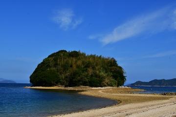 周防大島(3)