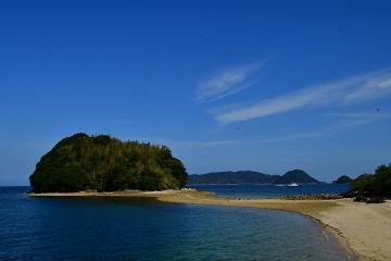 周防大島(4)