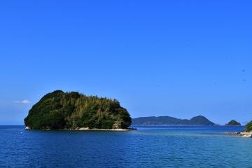 周防大島(5)