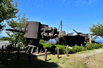 陸奥記念館(9)