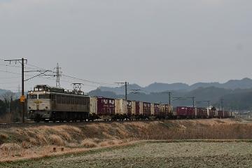 4075レ銀釜(1)
