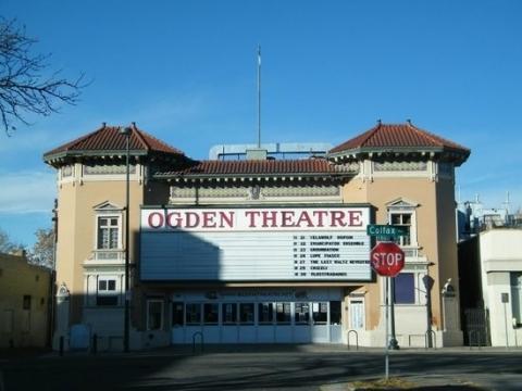 ogden-theatre bm01