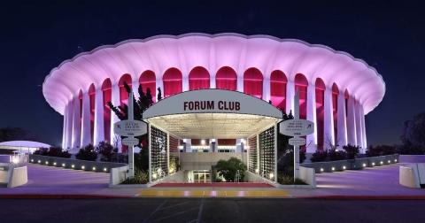 forum00.jpg