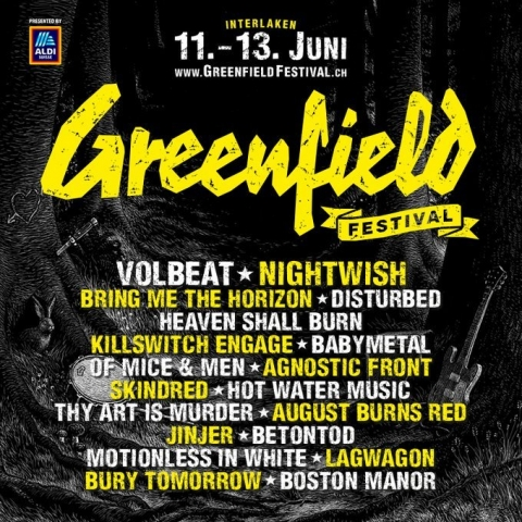 greenfield-fes01.jpg