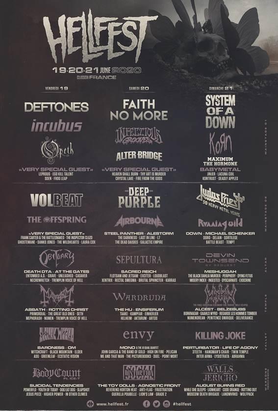 hellfest2020.jpg