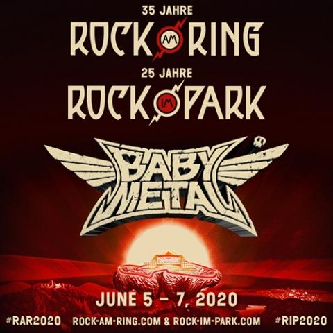 rockring01.jpg