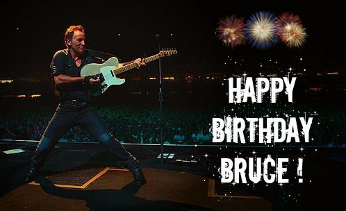 happybirthdayBruceSpringsteen.jpg