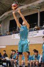 191006yamaguchi.jpg