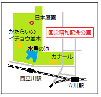 20191121map01.png