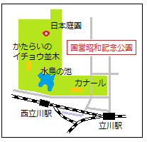 20191121map02.png