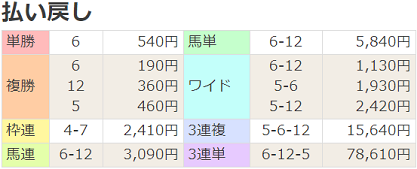 20191001230307ac1.png