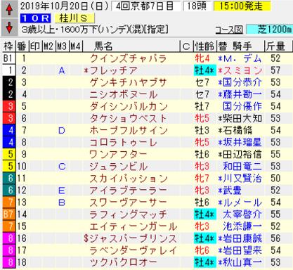 19桂川S