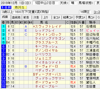 201912032320293f4.png