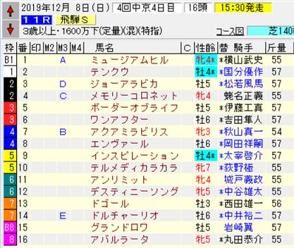 19飛騨S