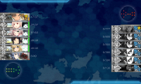 KanColle-200106-12161914.png