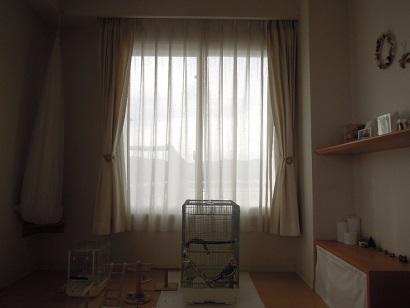 200120 (4)