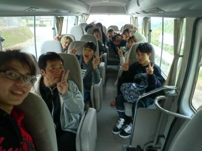 20191201合宿バス